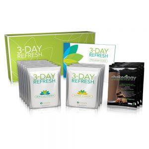 shakeology-chocolate-3-day-refresh-001